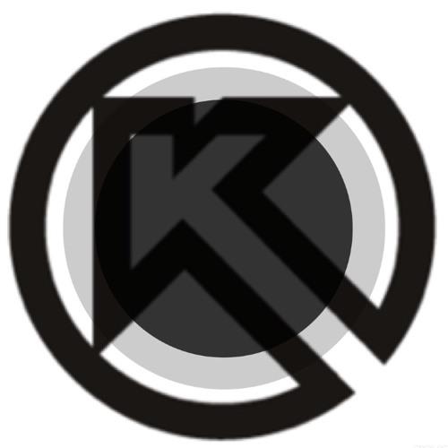 Kaos's avatar
