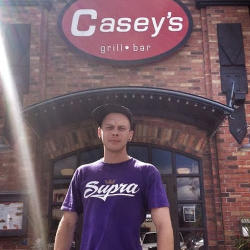 CaseyJules's avatar