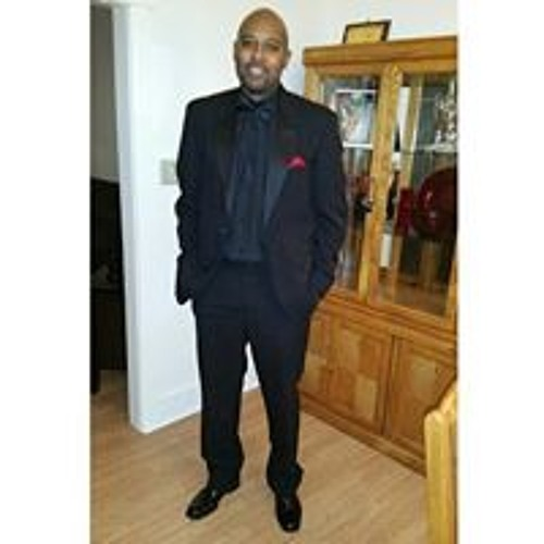 Bobby Brown's avatar
