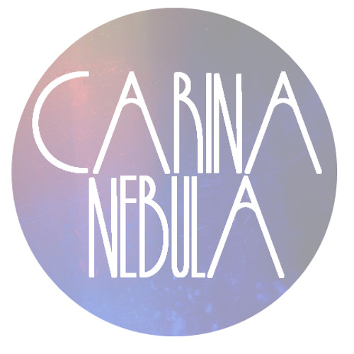 Carina Nebula.'s avatar