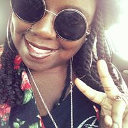 Alexandria Dukes's avatar