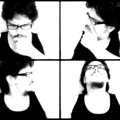 Niko Peñailillo's avatar