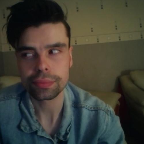 Kyle Holland 6's avatar