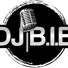 DJB.I.B