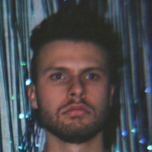 Armonster's avatar