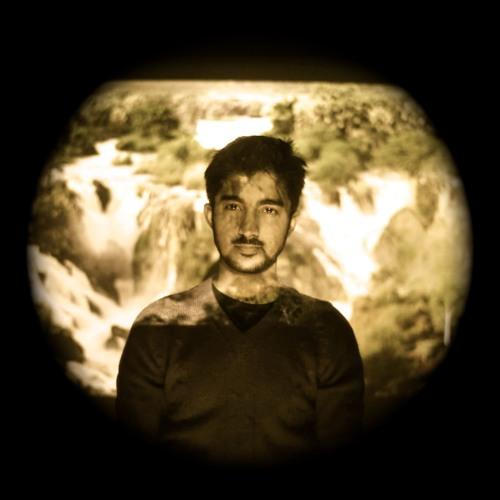 Devneel Piano's avatar