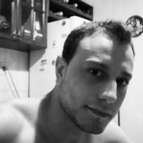 Nahuel Civico's avatar