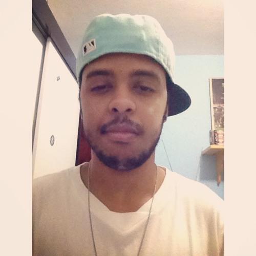 Luhvibex's avatar