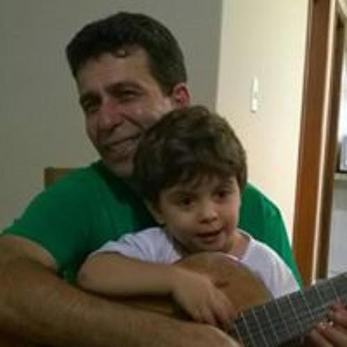 Elcio Siqueira's avatar