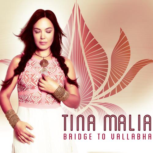 Tina Malia's avatar