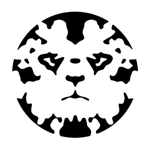 Detrimental Audio's avatar