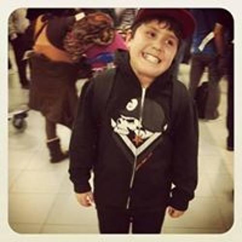 Victor Tejeda's avatar