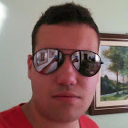 MisterGui97's avatar