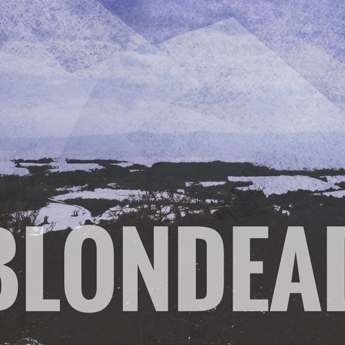 BLONDEAD's avatar