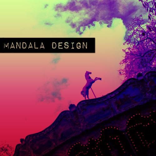 MandalaDesign&Chemicals's avatar