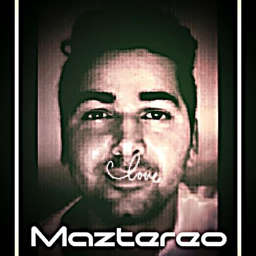 Mazt's avatar