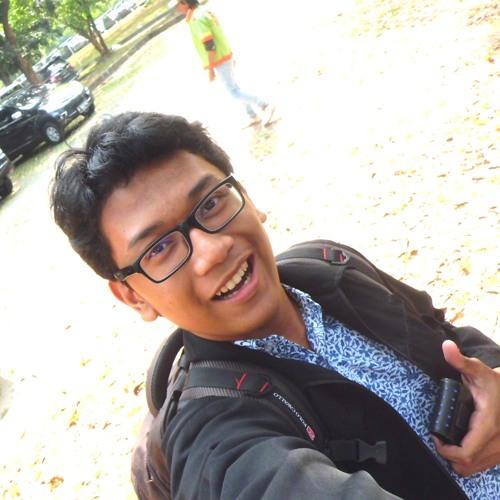 Michael_Jatu's avatar