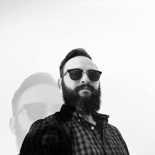 hagi's avatar