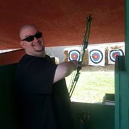 Jeffrey Hearn's avatar