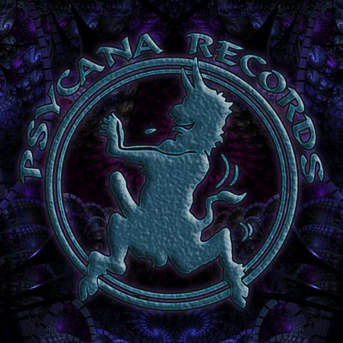 Psycana's avatar