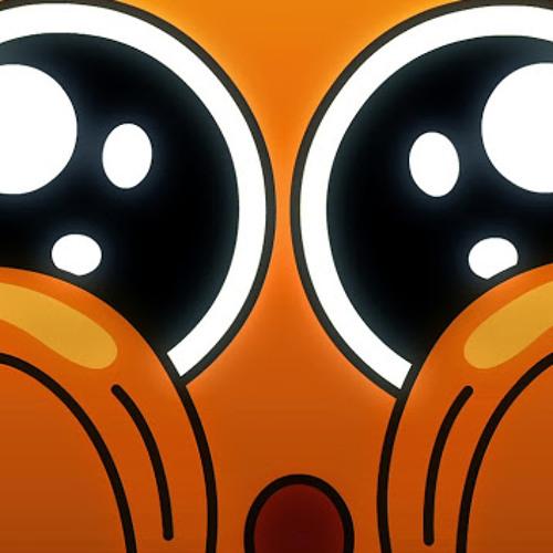bunnymaz's avatar