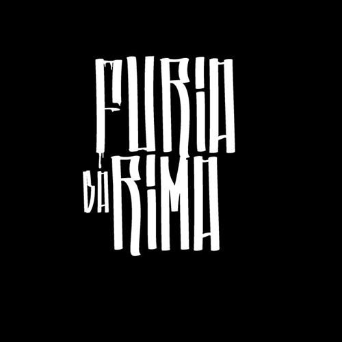 FURIA DA RIMA [FR]'s avatar