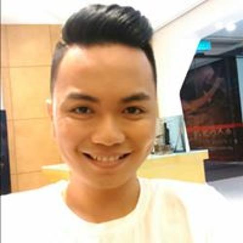 Scott Vic's avatar