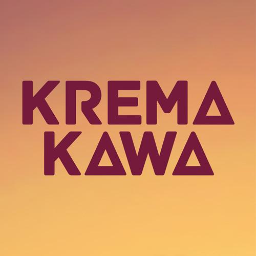 Krema Kawa's avatar
