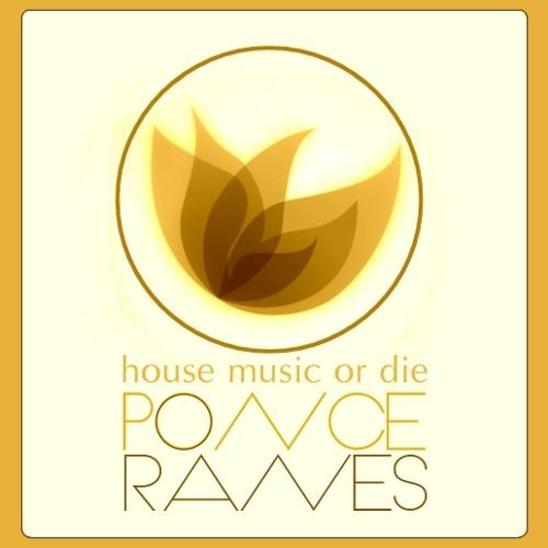 Ponce & Ranes's avatar