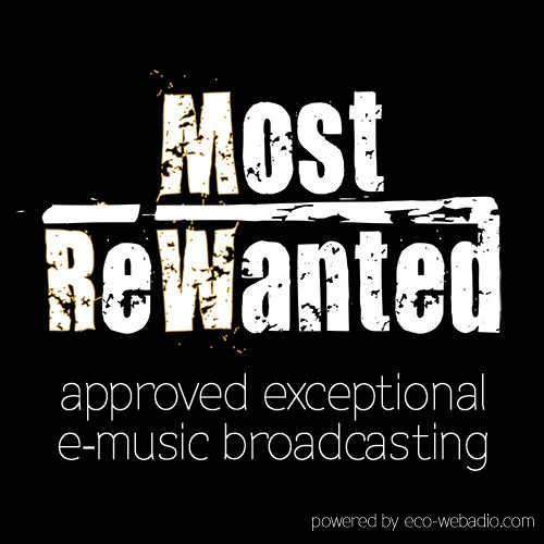 Most-ReWanted podcast's avatar