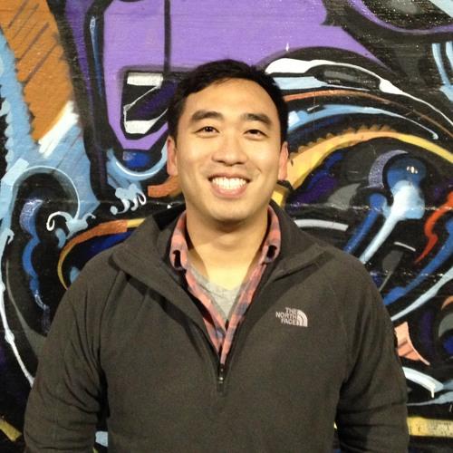John Dae's avatar