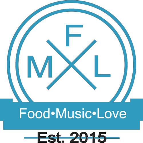 FML's avatar
