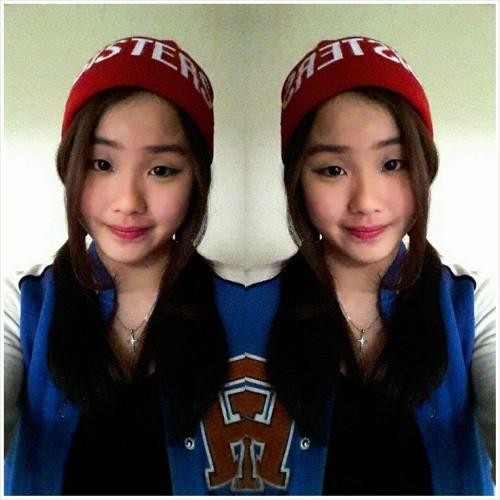 FionaSoehartono's avatar