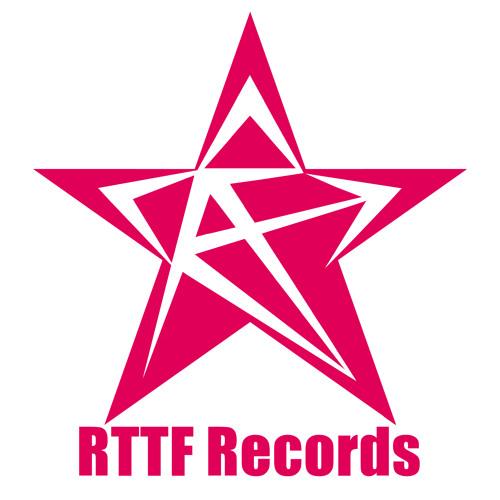 RTTF Records's avatar