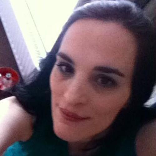 Ciara Doc aka GTP Pix's avatar