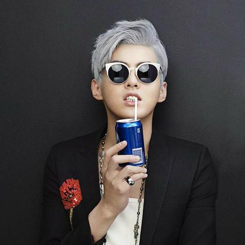 galaxy_funfun's avatar