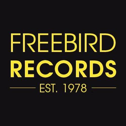 Freebird Records's avatar
