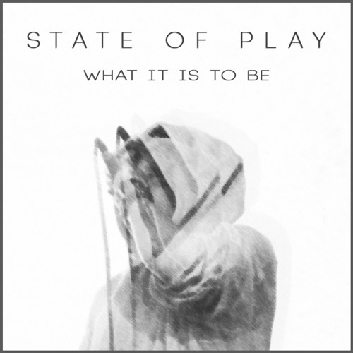 State of Play Music's avatar