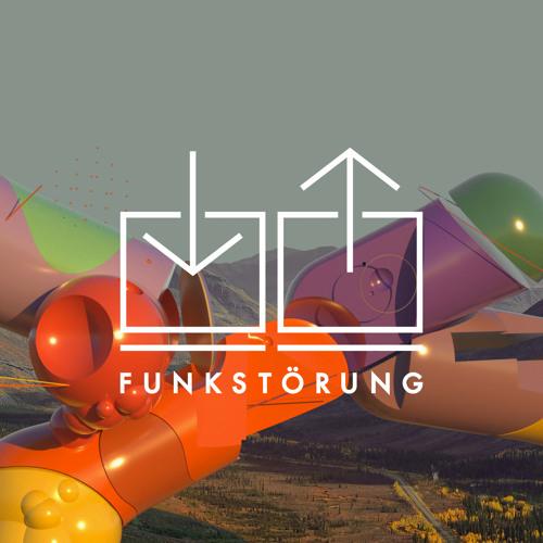 Funkstörung's avatar