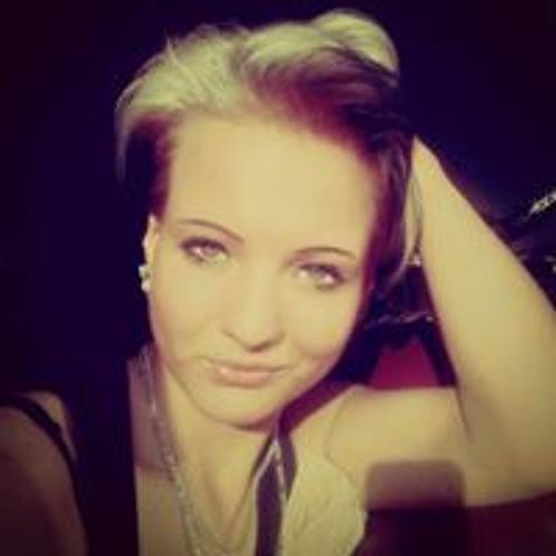 Denise Püppi's avatar