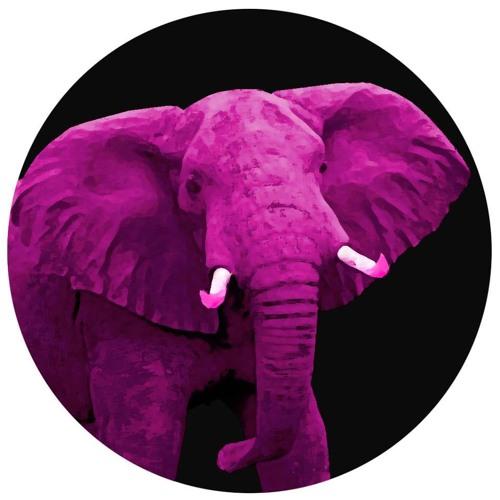 The Pink Elephant's avatar