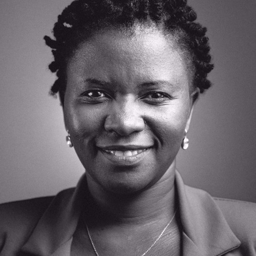 Rosebell Idaltu Kagumire's avatar
