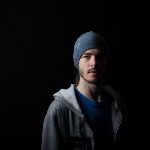 Master Wolf AKA Skinz's avatar