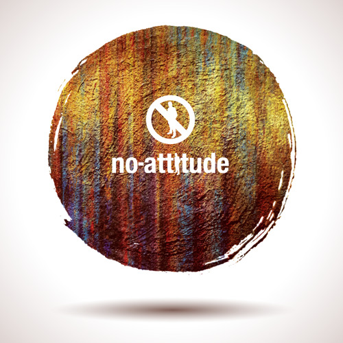 no-attitude recordings's avatar
