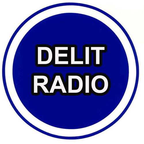 Delit Radio's avatar
