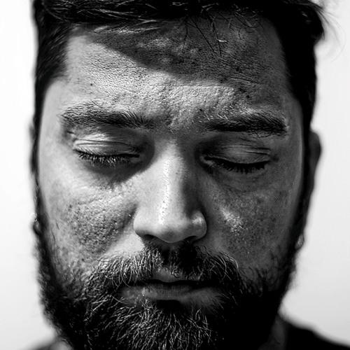 leon somov's avatar