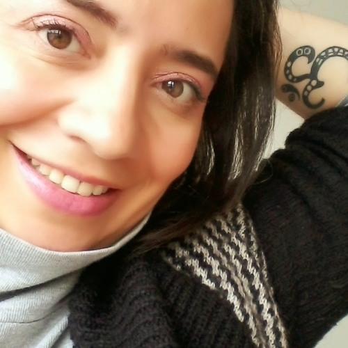 Ana Tavares 36's avatar