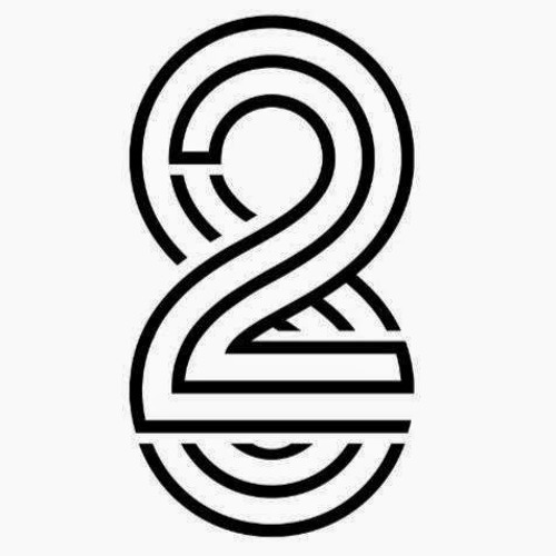 Studio28's avatar