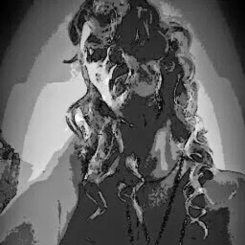 Ryder Starbuck's avatar