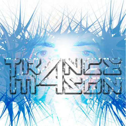 Trance4Mason's avatar